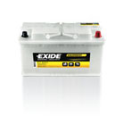 EXIDE ML Equipment battery p